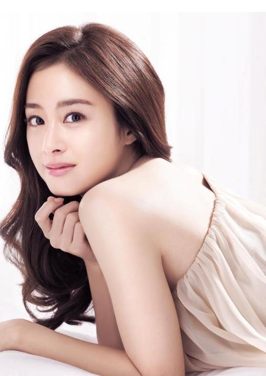 ผลการค้นหารูปภาพสำหรับ Kim Tae Hee