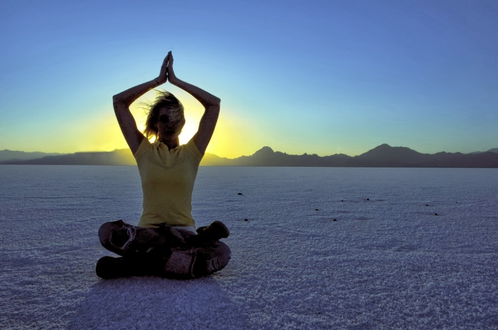 التحكم في الغضب How-to-Calm-Down-Your-Mind-before-Going-to-Sleep-1024x679