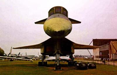 Электродистанционная система управления впервые в мире была установлена на дальнем ракетоносце Т 4