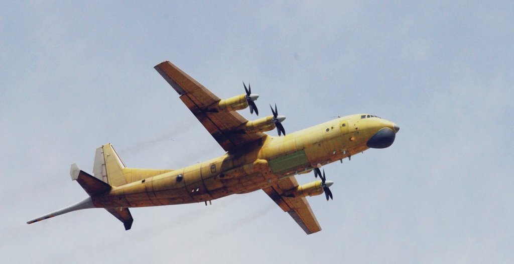 Y-8FQ+Maritime+Surveillance+Aircraft.jpg