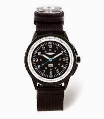 Model jam tangan pria branded