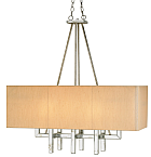 Best Selling Chandelier!