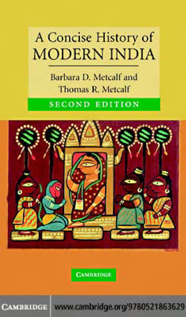 https://ia601501.us.archive.org/35/items/concise-history-india/concise-history-india.pdf