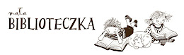 Mała biblioteczka - nowy serwis książkowy