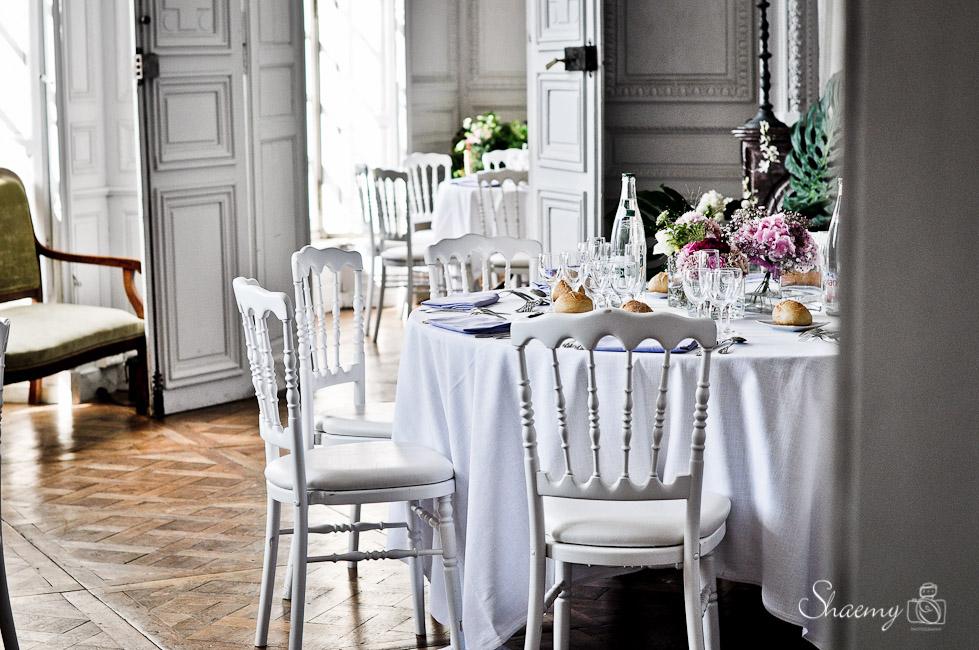 Chaise Napoleon Pas Cher Design A La Maison