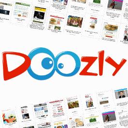 Doozly.com