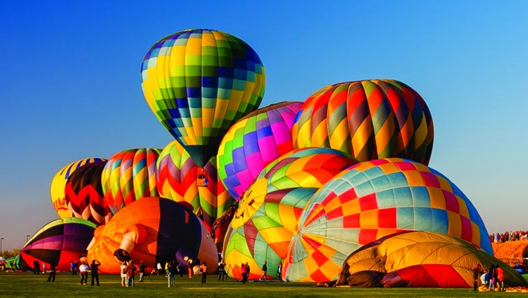 Next Run: Color The Skies 5k