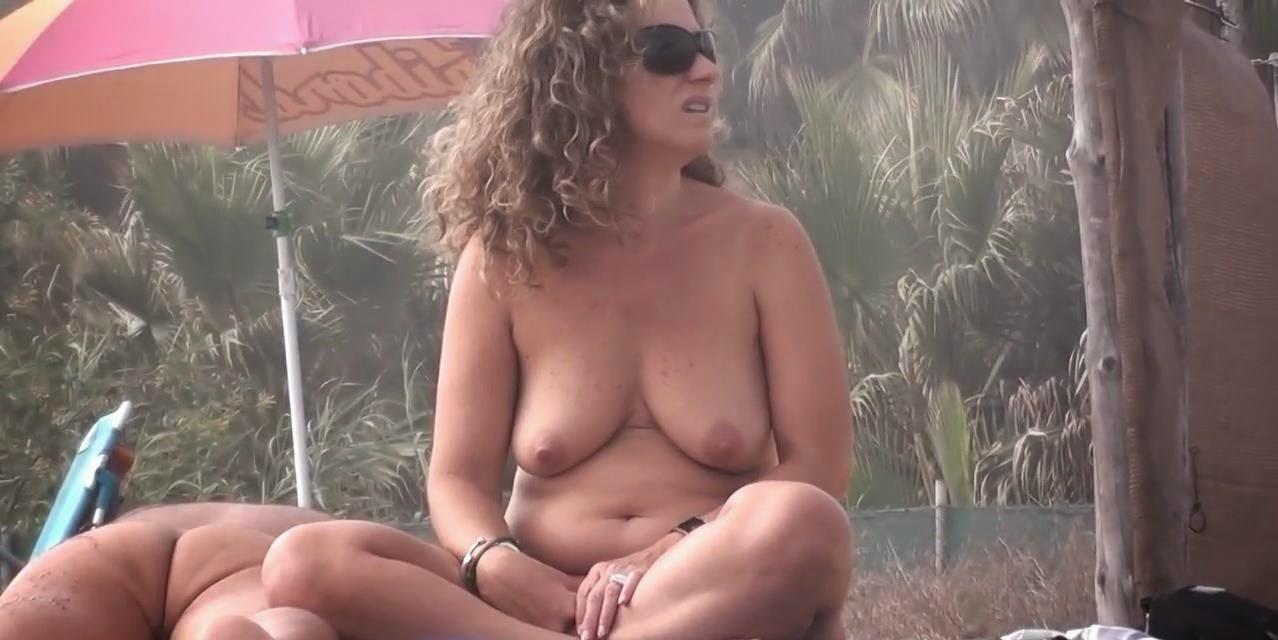 video the sole big boobs futanari my, this sexy fuck