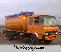 Sedot WC Mulyosari Surabaya Utara Call 085733557739