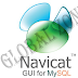 Navicat for MySQL Enterprise 11.0