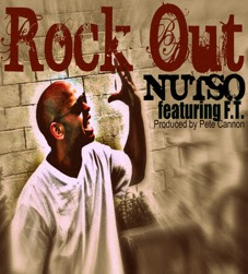 Rock Out [Single]