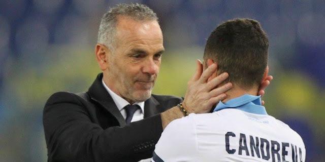 foto: sportcafè.com