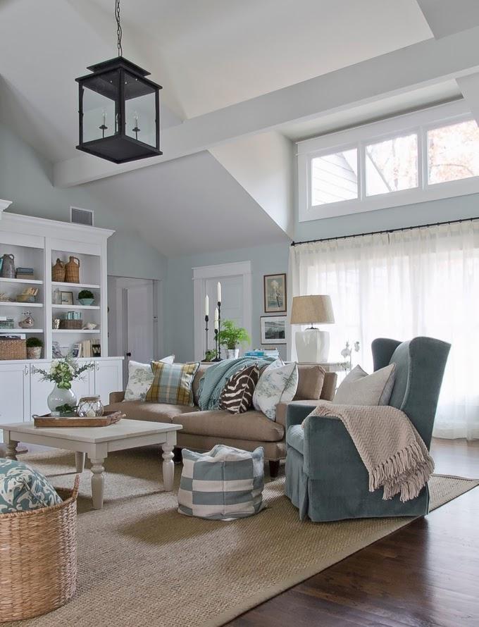http://www.houseofturquoise.com/2014/01/sherry-hart-designs.html
