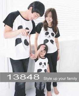 baju-family-panda
