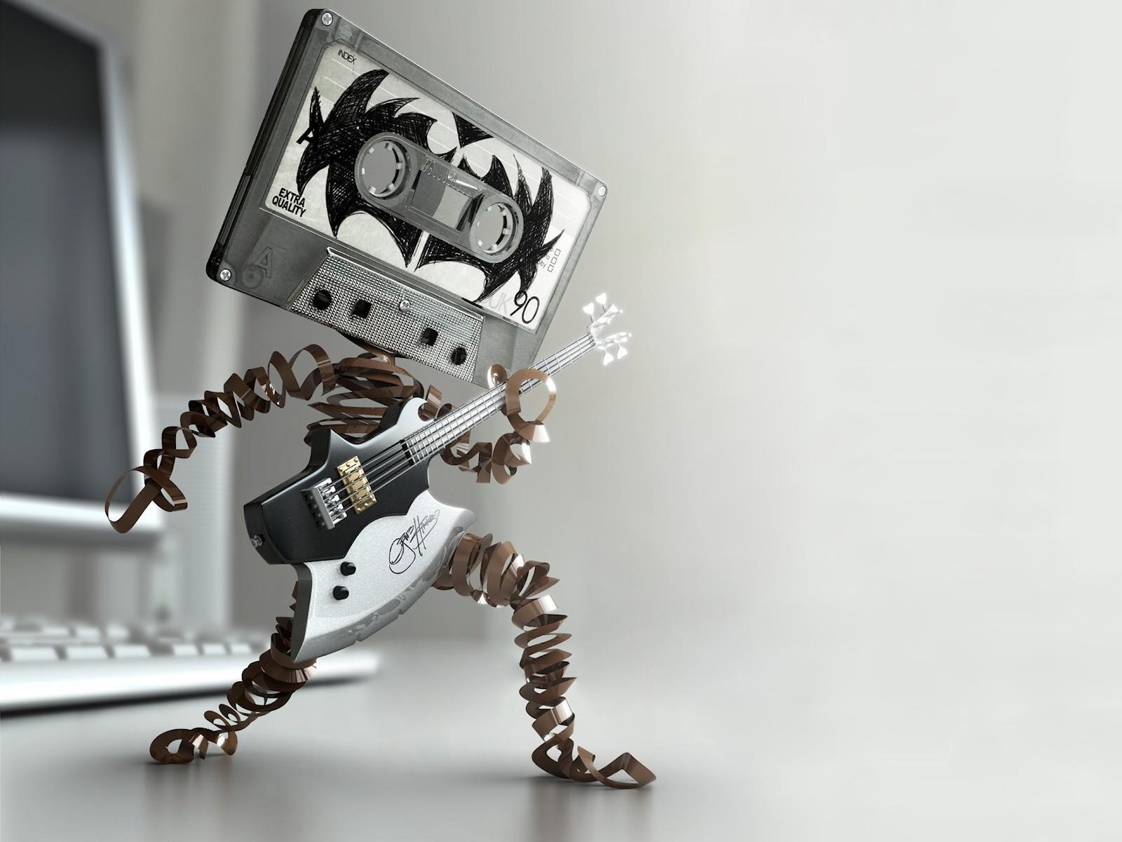 http://2.bp.blogspot.com/-HjVqjj_GoG4/T3KAulLME2I/AAAAAAAAAnE/_xgByVwVZlg/s1600/tape_music_desktop_wallpaper_24841.jpg