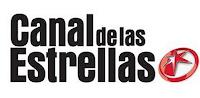 canal+de+las+estrellas.PNG