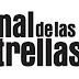 Audiências do México - 23/08