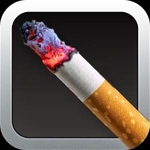 Cigarette Smoke v1.2