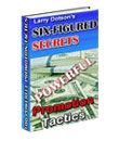 six figure secrets 100 powerful promotion tactics [Bisnes] Cara Buat Duit : Modal Rendah Tiada Risiko ! [Wajib Baca]