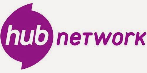 hub-network.jpg