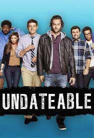 Undatable