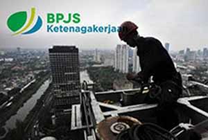 Aturan BPJS Ketenagakerjaan