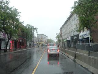 http://en.wikipedia.org/wiki/Whitby,_Ontario