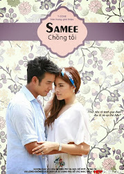 Chồng Tôi - Samee - Htv2