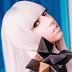 Lady Gaga es la artista femenina más reproducida de 'Last.fm'