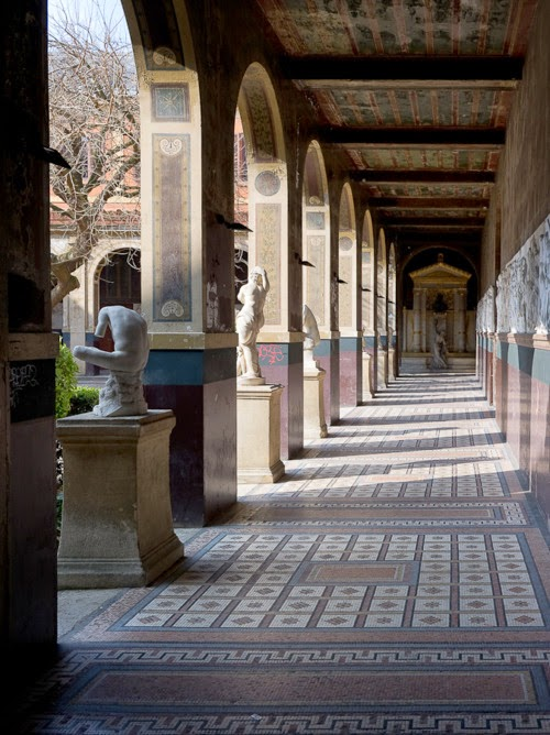 1000 images about firenze on pinterest florence italy florence and palazzo - Ecole des beaux arts paris ...