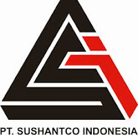 Lowongan Kerja PT. Sushantco Indonesia Untuk Berbagai Posisi/Jabatan