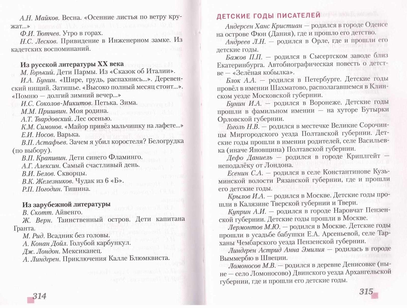 Ответы к сборнику физических диктантов 11 класс