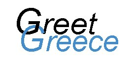 GreetGreece