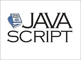 Belajar Dasar Javascript
