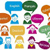¿Cuántos idiomas se pueden llegar a hablar en el Mundo?