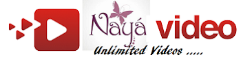 Naya Videos