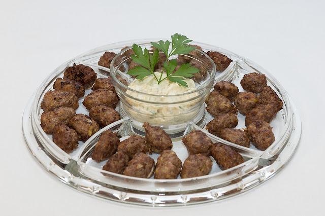 como-hacer-bouletten-o-frikadellen-albondigas-alemanas-recetas-bruja
