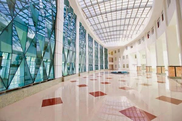 Bệnh viện ung thư Đà Năng