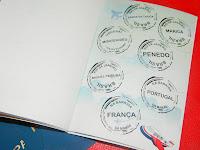www.chokolateria.com.br