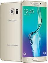 SMARTPHONE SAMSUNG GALAXY S6 EDGE+ DUOS - RECENSIONE CARATTERISTICHE PREZZO