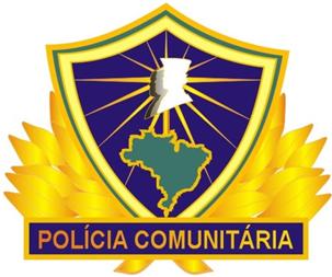 POL COMUNITÁRIA