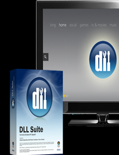 DLL Suite 2013 Free Download Full Version
