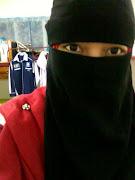 Cik Fatimah Shafiee