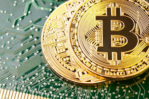 Raih Penghasilan Tambahan Bitcoin