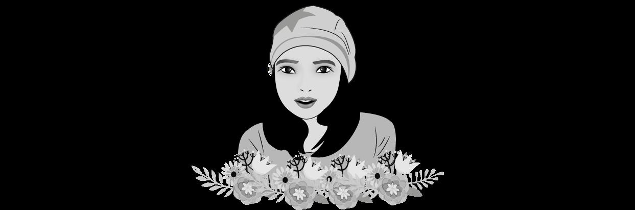 Aliyah Rizky