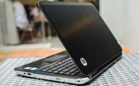 HP Pavilion m4-1005TX Core i3 Specs And Reviews