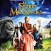 หนังออนไลน์ The Secret of Moonacre อภินิหารมนตรามหัศจรรย์ HD
