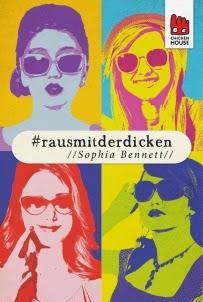 http://www.carlsen.de/softcover/rausmitderdicken