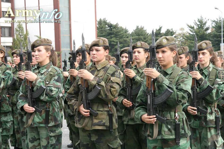 Pin en Ejército mexicano