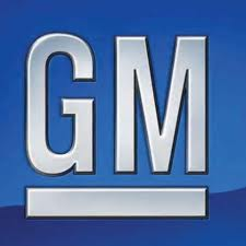 Loker Terbaru 2013 April General Motors Indonesia Mfg